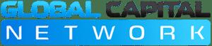 Global Capital Network Investor Community Angel Investors Family Offices Private Equity Venture Capital HNWI Billionaires Logo Capital Raising for Entrepreneurs Deal Flow for Investors