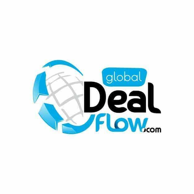 Emerging Media Partners Investor Marketing & Branding for Startups Worldwide